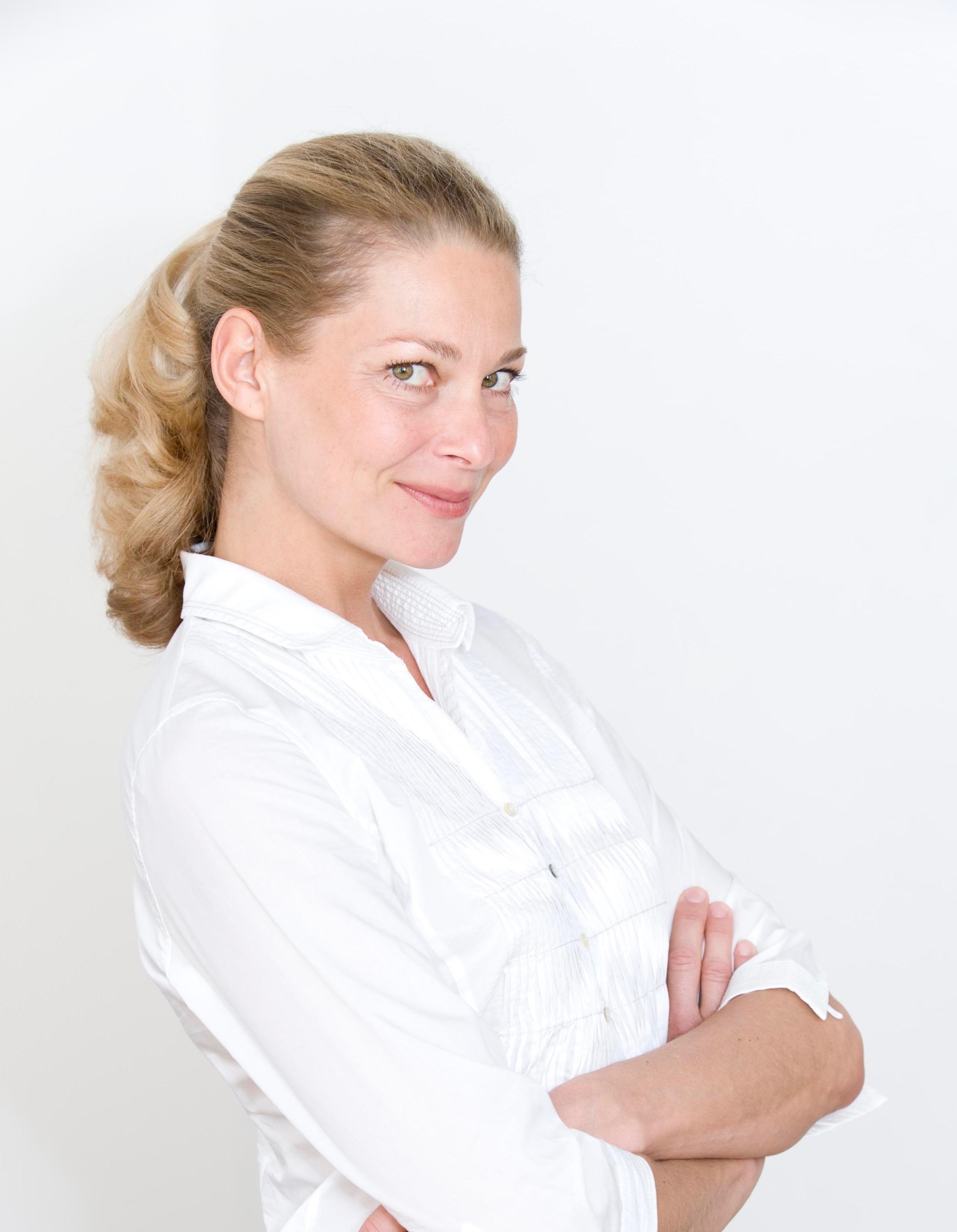 Heidi Gregor